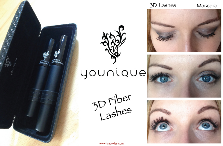 redefine your beauty younique moodstruck 3d fiber lashes. Black Bedroom Furniture Sets. Home Design Ideas