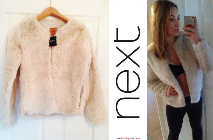 Find great deals on eBay for cream faux fur. Shop with confidence.