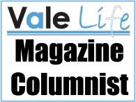 vale-life-magazine.jpg