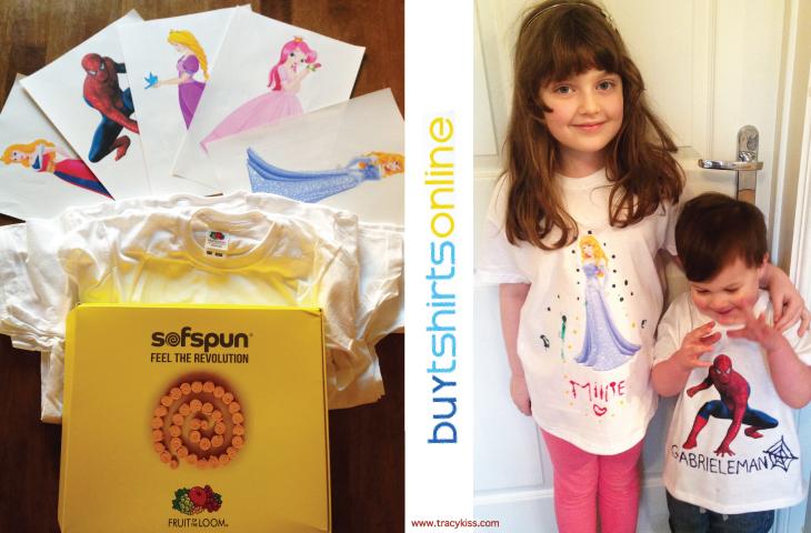 Buy Tshirts Online Children 39 S Design Your Own T Shirt