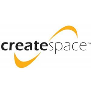 CreateSpace-Logo-SQ.jpg