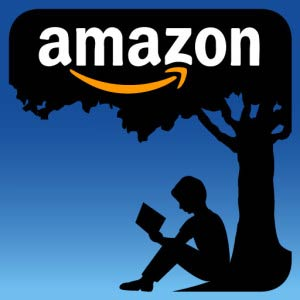 amazon-kindle-sq.jpg