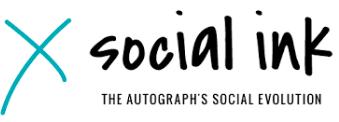 social-ink.png